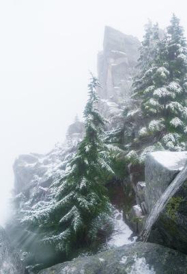 Mt. Pilchuck-3