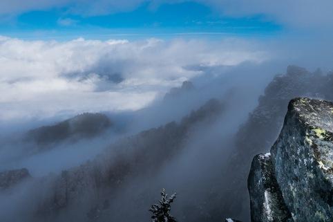 Mt. Pilchuck-5